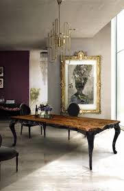Ideas For Dining Room 111 Best 100 Lighting Ideas For Dining Room Images On Pinterest
