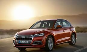 audi q5 3 0 vs 2 0 2018 audi q5 3 0 tdi owners manual overview and price review car