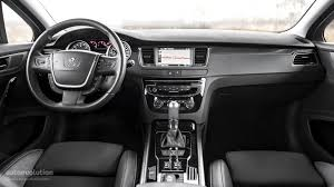 new peugeot sedan peugeot 508 new car showroom sedan photos u0026 videos