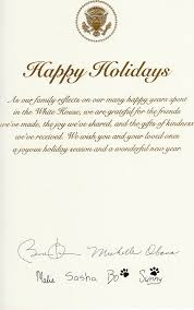 trump christmas card doesn u0027t say happy holidays daily mail online