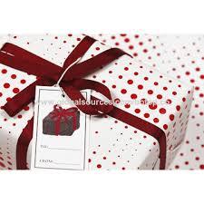 wrapping paper companies china gift wrapping paper from xiamen manufacturer xiamen botop