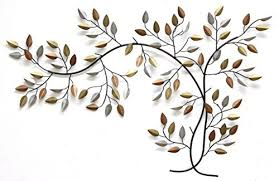 Home Decor Tree Tree Branches Decor Amazon Com