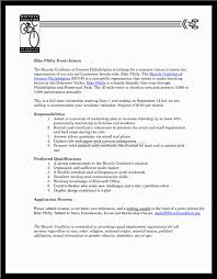 military transition resume examples military resume writing examples format for resume writing sample resume examples cover letter military resume sample military