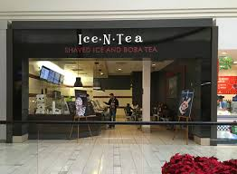 sunvalley mall black friday hours ice n tea opens in sunvalley shopping center concord u2013 beyond the