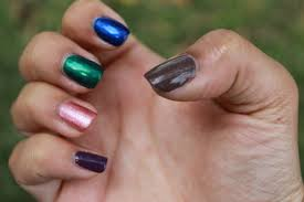 top 10 best fall nail polishes u2013 nail itude