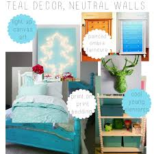tween bedroom makeover tween teal bedroom makeover little pink monster