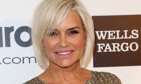 yolanda fosters hair 9 reasons yolanda foster from real housewives of beverly hills