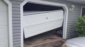 Overhead Door Repairs Repair Services Mn Garage Door Repair And Installation Services