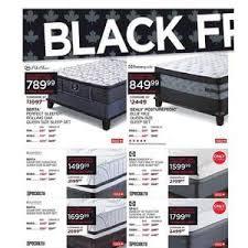 sears black friday sale 2017 sears canada black friday 2017