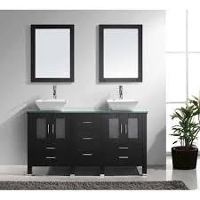 furniture unbelievable home interior using virtu vanity