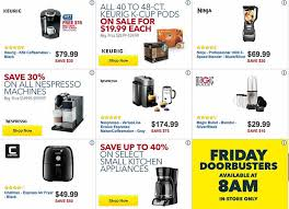 electronic express black friday best buy rolls out black friday ad kfor com