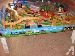 Thomas The Train Play Table 8 Best Harold U0027s Bday Thomas Track Images On Pinterest Thomas The