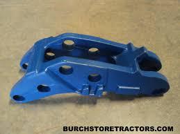 new hydraulic lift rocker for ford 3000 3600 4100 3610 4000