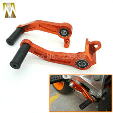 aliexpress com buy new rmz online buy wholesale motorbikes 125 from china motorbikes 125