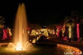 daniel stowe botanical garden belmont nc charlotte region lavilo