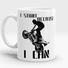 Funny Coffee Mugs Online Get Cheap Crazy Coffee Mugs Aliexpress Com Alibaba Group