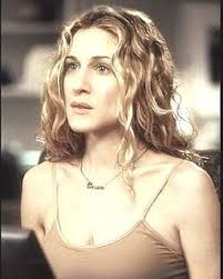 carrie necklace gold carrie bradshaw s jewelry looks