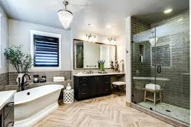 hgtv bathroom designs hgtv master bathroom designs bathroom master bathrooms beautiful