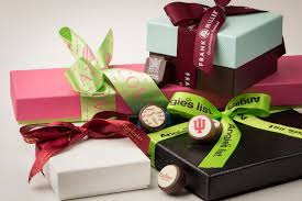 corporate gifts business gifts employee gifts ghyslain chocolatier