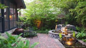 Balinese Garden Design Ideas Bali Garden Designs Images Garden And Landscape Ideas