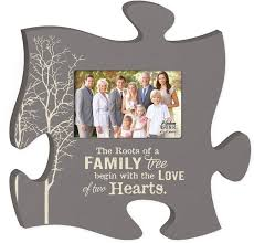 scripture gifts scripture gifts puzzle picture family roots the