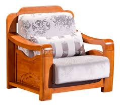 Single Chairs For Living Room by Single Seat Sofa Single Seat Sofa Suppliers And Manufacturers At
