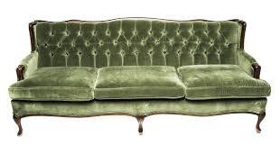velvet sofas that ll instantly make a room look more expensive velvet sofas that ll instantly make a room look more expensive huffpost