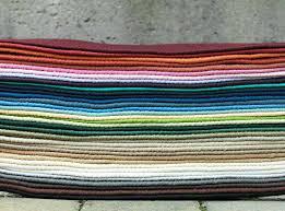Indoor Outdoor Kitchen Rugs Oval 2x3 Indoor Outdoor Kitchen Rug Doormat Washable Reversible