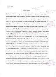 sample poetry analysis essay how to write a poem analysis essay poem analysis essay millicent essay creative writing essays topics creative writing portfolio cover essay higher english creative portfolio essay