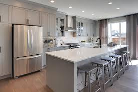 pin by cedarglen homes on cedarglen homes kitchens pinterest kitchens
