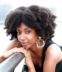 black hair care tips everything she wants natural hair care tips to promote healthy