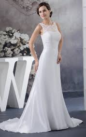 budget wedding dresses budget wedding dresses dressafford