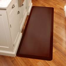 polyurethane commercial kitchen mats comfort kitchen mats