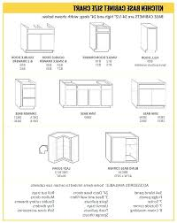 width of kitchen cabinets oven cabinet dimensions contemporary standard cabinet dimensions