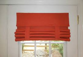 Window Coverings For French Doors Unique French Doors Distinctive Blinds Sidelight Style Modern For