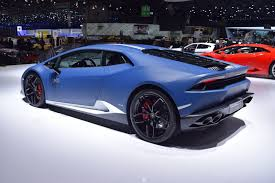 blue camo lamborghini new lamborghini huracan avio pays tribute to italian air force w