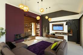 Purple And Black Area Rugs Purple Area Rugs Living Room Contemporary With Black Floating