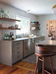 178 best hello kitchen projects images on