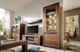 Wohnzimmer Nussbaum Wohnzimmer Nussbaum Massiv Seldeon Com U003d Elegantes Und Modernes