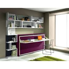 fly armoire chambre armoire chambre adulte conforama dcoration armoire chambre