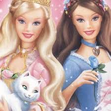 barbie princess pauper 2004 rotten tomatoes