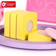 toaster kinderk che klassische welt kinder küche frühstück kochen brot toaster set