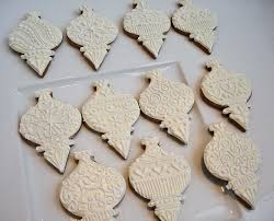 155 best cookies ornament images on