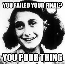 Anne Frank Memes - luxury anne frank meme anne frank memes image memes at relatably anne frank meme jpg