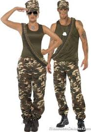 Marine Halloween Costume Military Halloween Costumes U2013 Festival Collections