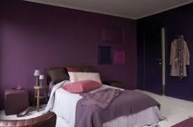 couleur pour chambre à coucher adulte zeitgenössisch peinture chambre a coucher peindre une comment