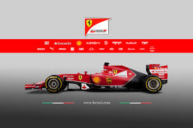 ferrari prototype f1 gallery formula one u2013 manufacturers reveal 2014 f1 cars metro uk