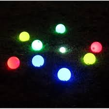 lighted glow led bocce set most popular with v3