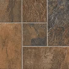 Laminate Floor Tile Effect Revolutions Tile Laminate Flooring Stores Rite Rug