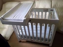 Bloom Alma Mini Crib Mini Cribs Country Bedroom Furniture Master Bedroom